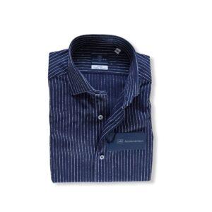Alessandro Boni Camicie Uomo - Click Company Modificate (1)