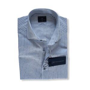 Alessandro Boni Camicie Uomo - Click Company Modificate (3)