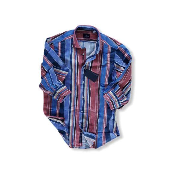 Alessandro-Boni-Camicie-Uomo-Click-Company-Modificate-7-1024x988