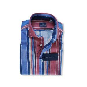 Alessandro-Boni-Camicie-Uomo-Click-Company-Modificate-8-768x710