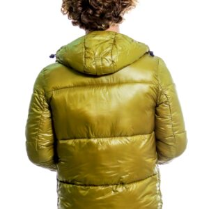 giubbino verde acido uomo (1)